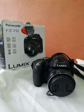 Oferta muy barata cámara de video