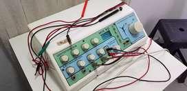 Iontocontractor Mix 5 Morales