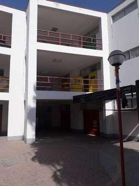VENDO LOCAL PARA INSTITUCION EDUCATIVA EN ICA