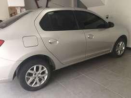 Vendó Renault Buen Estado