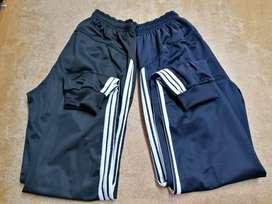 Buzos Deportivos Adidas A1
