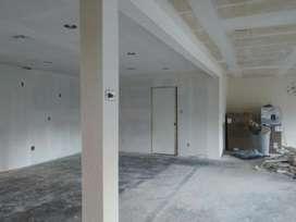 Drywall Todo Distrito Disponible