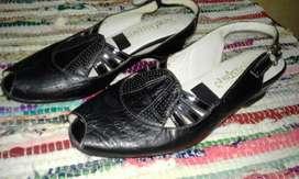 Zapato Dama T38