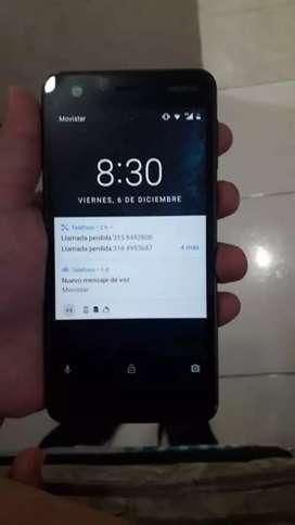 Nokia 2 duos