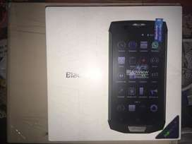 celular blackview modelo bv8005 el mejor de todos nuevo en caja 64gb