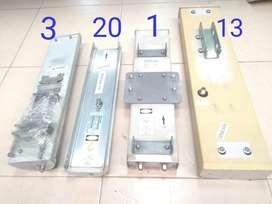 ANTENA SECTORIAL 17 DBi - 5,8ghz - 90 GRADOS