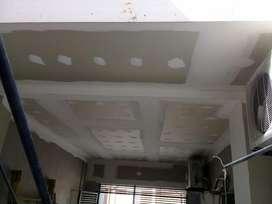 Durlock Construccion en seco