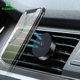 Soporte magnético para celular (para carro)