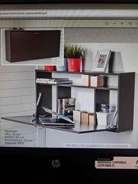 Mueble Organizador Colgante Nuevo