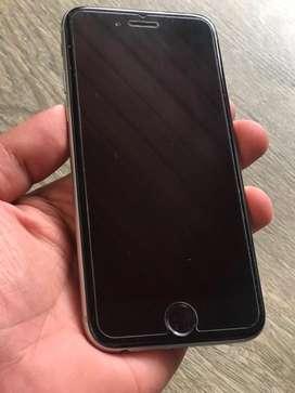 Iphone 6 de 32G