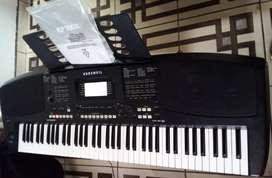 piano kurzweil KP300X