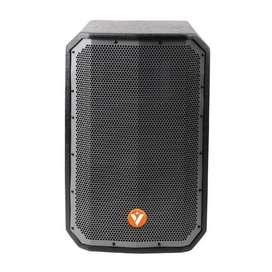 PARLANTE AMPLIFICADO VOYZ VZ-VOX152A 800W RMS