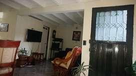 Casa en Sector Tranquilo