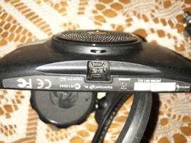 GPS TOMTOM xl usado con accesorios