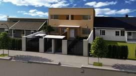 Excelente Duplex a estrenar en Cipolletti