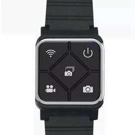 Reloj Control Remoto para Cámara Sjcam M20, Sj6 Legend, Sj7 Star