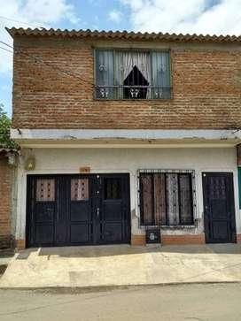 Venta de hermosa casa en Pradera Valle