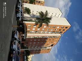 Alquiler de Apartamento en Cali