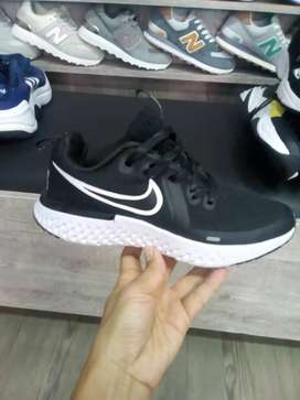 Zapatos en promoción