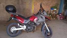 Vendo o permuto smx 400cc 2017