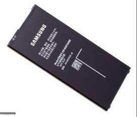 Batería para Samsung Galaxy J4 Plus, J415F / J6 Plus, J610 / J4 Core, J410 / J7 Prime, G610 - 3300mAh / 3.85    EB-BG610