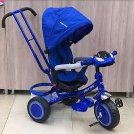 Reversibles para niño y niña