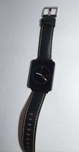 reloj inteligente smart LG, original