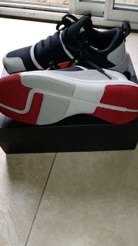 Zapatillas Nike Jordan Delta Speed