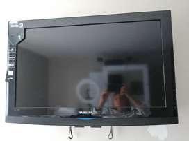 Vente de TV televisor Samsung 32'' pulgadas