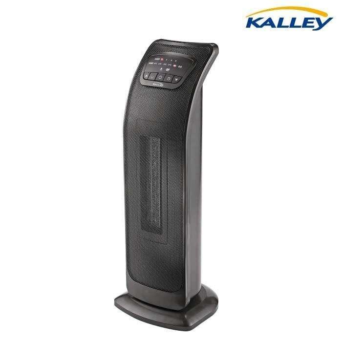 Calentador de torre k-ca150t 0