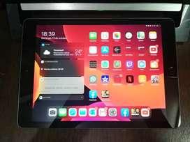 iPad 5ta Generacion 32gb
