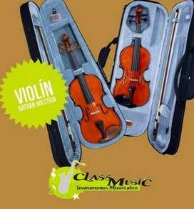 Venta de in instrumentos musicales