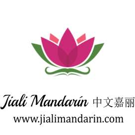 traductora y profesora de chino mandarín