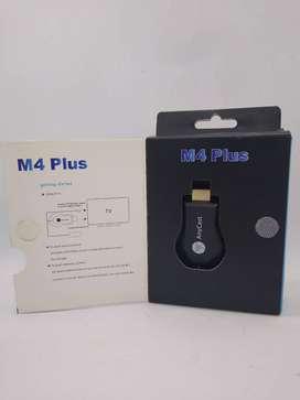Anyast MP4 Plus