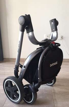 Bebesit travel system 360•