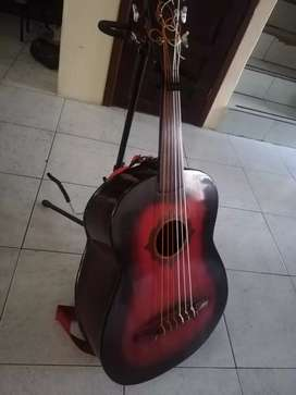 Venta de guitarron