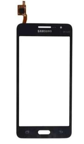 Tactil Samsung Grand prime