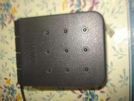 Pedal Sustain Yamaha Con Conexion Plush Stereo A Teclado