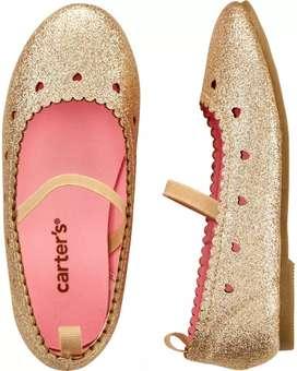 Vendo zapatos de Niña