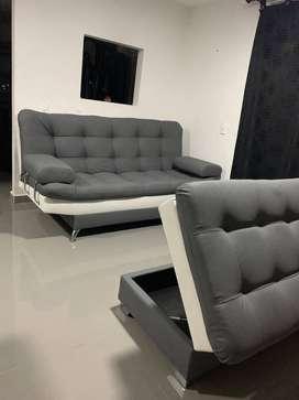 Sofá camas sofácama
