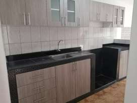 Casa en alquiler y o venta
