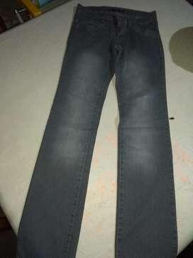 Pantalon Mujer T40