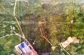 Terreno en Tarapoto, excelente ubicación