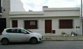 Casa de 2 Departamentos Barrio Talleres