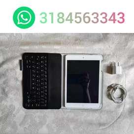 Ipad mini primera generación 16 gb