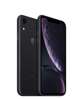 CAMBIO IPHONE XR64GB de uso propio