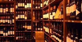 Vendo Negocio Gastronomico y Vineria. Rotiseria