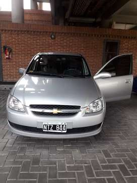 Corsa clssic 1.4 airbag conductor y