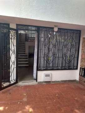 Vendo Apartaestudio amoblado en la Ciudad de Neiva barrio la gaitana