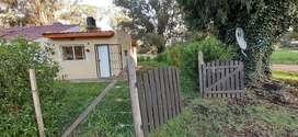 Vendo casa en Reserva Forestal Parque Bristol Miramar, Pcia Buenos Aires, Argentina.